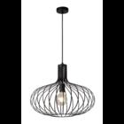 Lucide MANUELA - Hanglamp - Ø 50 cm - E27