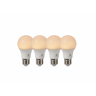 Lucide LED BULB - Led lamp - Ø 6 cm - LED - E27 - 4x7W