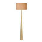 Lucide CONOS - Vloerlamp - Ø 48 cm - E27