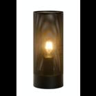 Lucide BELI - Tafellamp - Ø 12 cm - E27