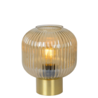 Lucide MALOTO - Tafellamp - Ø 20 cm - E27