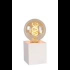 Lucide PABLO - Tafellamp - E27