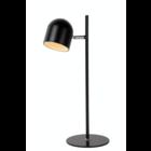 Lucide SKANSKA - Bureaulamp - Ø 16 cm - LED Dimb. - 1x5W 3000K