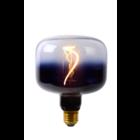 Lucide LED BULB - Filament lamp - Ø 11,8 cm - LED Dimb. - E27 - 1x4W 2200K