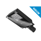 Norton  KFT LED 84 4000LM ANTRACIET
