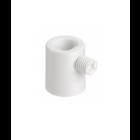 Nordic Aluminium XTSA 510 nipple strain