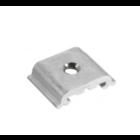 Nordic Aluminium GBS 33 plafondbeugel