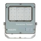 Philips CoreLine Tempo | 120W | 12.000Lm | 4000K | IP65 | 45º