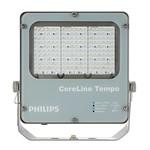 Geschikte LED verlichting voor subsidie