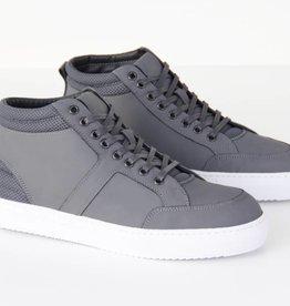 Midtop Grey