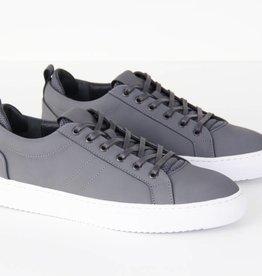 Lowtop Grey