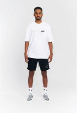 PS White Explore T-shirt