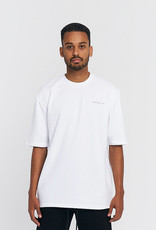 PS White Superscript T-shirt