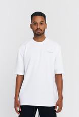 PS Wit Superscript T-shirt