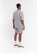 PS Grijs Superscript T-shirt