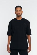 PS Black Superscript T-shirt