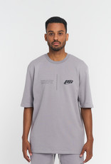 PS Grey Explore T-shirt