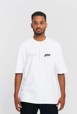 PS Wit Explore T-shirt