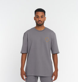 PS Anthracite Circle T-shirt