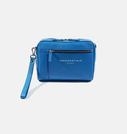 Accessory Bag Blue