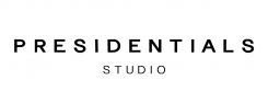 Presidentials Studio
