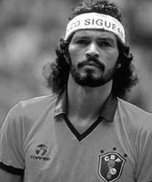 Socrates gesigneerd memorabilia