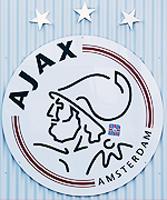 Ajax gesigneerd memorabilia