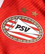 PSV gesigneerd memorabilia