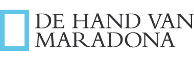 Gesigneerde sportmemorabilia van 's werelds grootste sporthelden logo