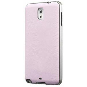 Avoc Galaxy Note 3 Barcelona Avoc Roze