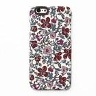 Zenus iPhone 6 Plus Liberty Bar - Violet