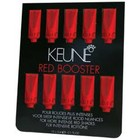 Keune Red Booster Blistercard 10 Capsules, 10 x 3 ml