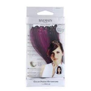 Balmain Hair Make-up Color Fringe 15 cm
