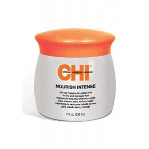 CHI Nourish Intense Masque Coarse Hair, 177ML
