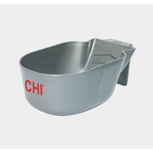 CHI Tint Bowl - Single Compartment