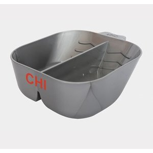 CHI Tint Bowl - Double Compartment
