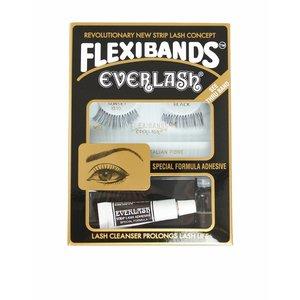 Everlash Flexibands