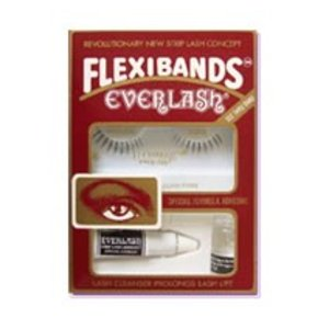 Everlash Flexibands Glitter