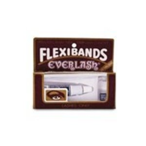 Everlash Flexibands Adhesive & Cleaner