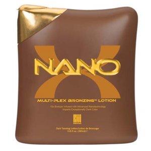 Fiji Blend Nano X