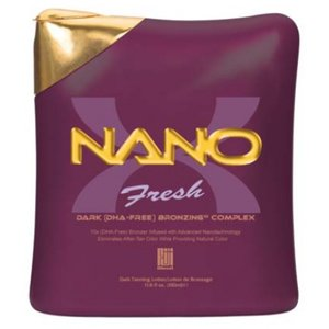 Fiji Blend Nano Fresh