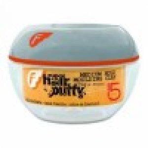 Fudge Hair Putty 75 gr