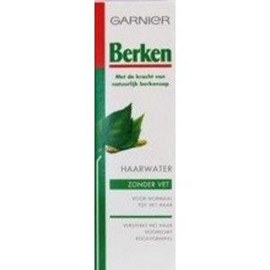 Garnier Berken Haarwater