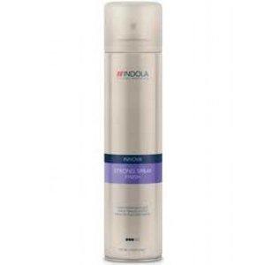 Indola Innova Finish Flexible Hairspray, 300ml