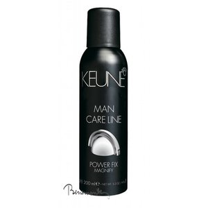 Keune Power Fix, 200ml