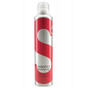 Tigi S-Factor Vivacious Hairspray