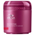 Wella Care, Age Restore Mask