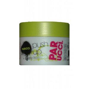 Affinage Push-up Wax, 75ml