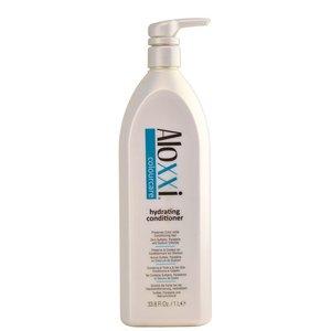 Aloxxi Colour Care Hydraterende Conditioner