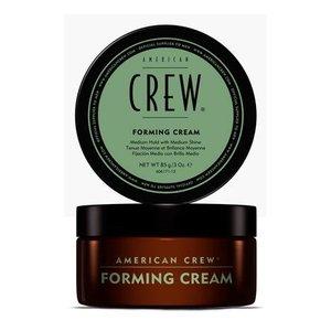 American Crew Classic Forming Cream, 85gr